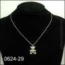 NECKLACE 0624-29