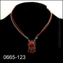 NECKLACE 0665-123