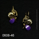 EARRINGS 0608-46